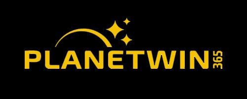 Affiliazione PlanetWin365