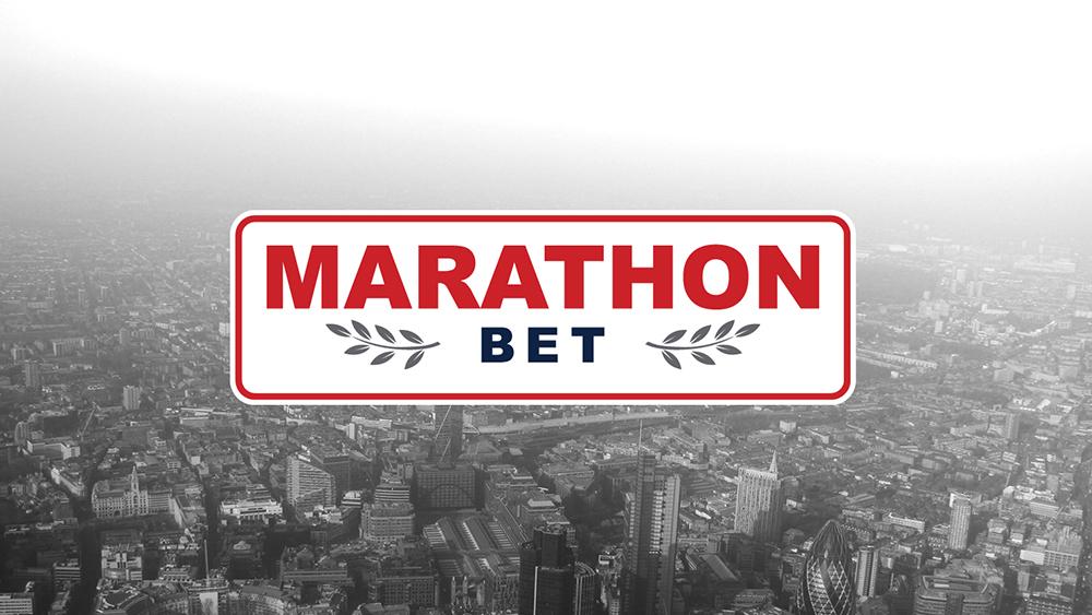 Affiliazione Marathonbet