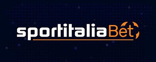 Affiliazione SportItaliaBet