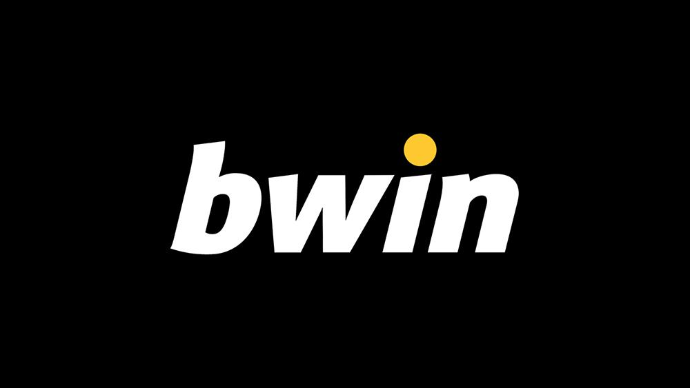 Affiliazione Bwin