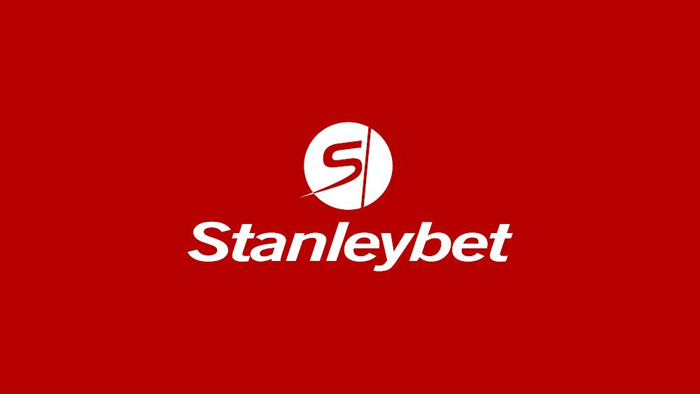Affiliazione Stanleybet