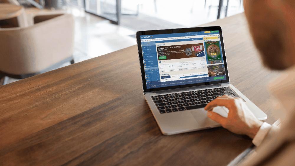 Come guadagnare attraverso le affiliazioni online