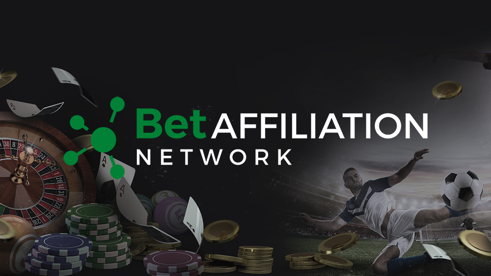 Affiliate Marketing Scommesse BetAffiliation