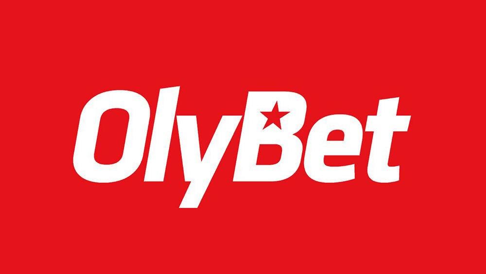 Affiliazione OlyBet