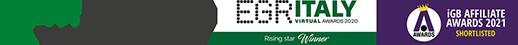 BetAffiliation Logo