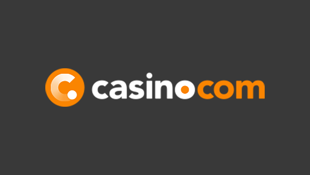 Affiliazione Casino.com